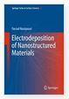 electrodeposion